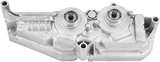 Transmission Control Module, TCU Transmission Control Module for Ford Focus/Fiesta 2011-2018 AE8Z-7Z369-F AE8Z-7Z369-B