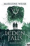 Seconde Lune - Leden Falls, T2
