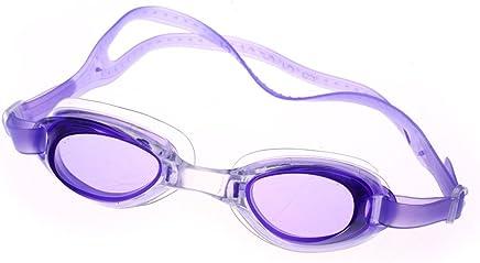 Aseun Children swimming goggles