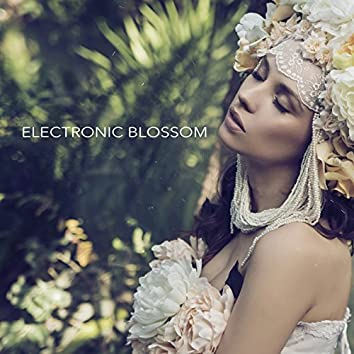 Electronic Blossom