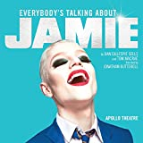 Everybody 039 s Talking About Jamie: The Original West End Cast Recording