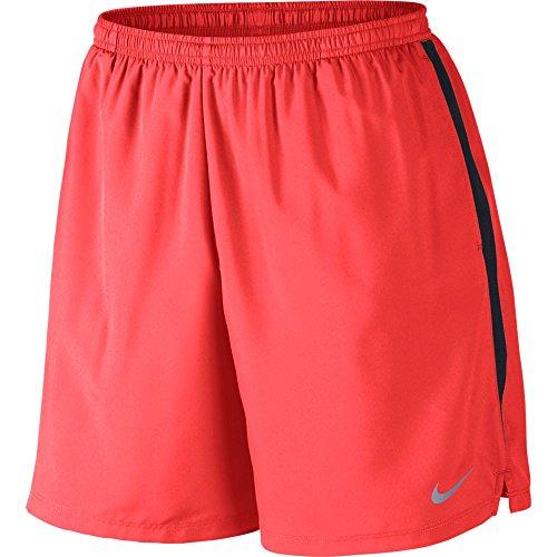 Herren Nike 17,8cm Challenger Dry Running Short