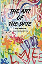 The Art of the Date (The Platinum Poire Trilogy)