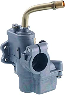 6 Carburateur standard avec Choke pour yiben yb50qt de 3/50/cc yb50qt-9 yb50qt yiying YY50QT YY50QT de 10