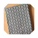 Dekorationsstoff für Polster | Geometrische Muster