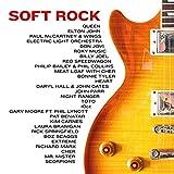 Soft Rock [Vinilo]