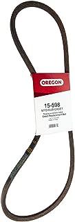 Oregon OEM 15-598 replacement Belt Repl. Mtd/Cub Cadet[282]