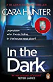 In The Dark: from the Sunday Times bestselling author of Close to Home (DI Fawley Book 2) (English E...