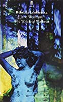 Jane Wenham: The Witch of Walkern by Rebecca Lenkiewicz(2015-10-01)