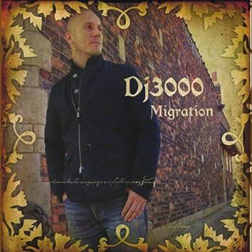 Migration CD