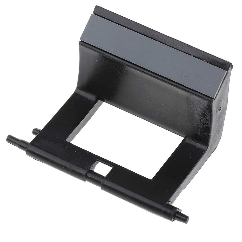 懲戒求める解き明かすLexmark Optra E310 / E312プリンター用12G0062紙分離パッド分離器