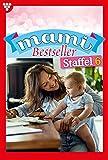 Mami Bestseller 6 – Familienroman: E-Book 51 - 60