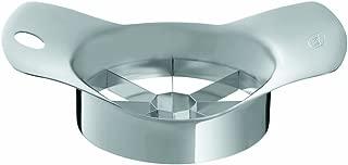 Best stainless steel vegetable slicer Reviews