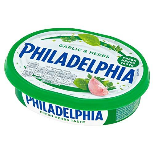 fromage philadelphia lidl