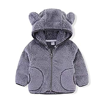 Best boys 5t winter coat Reviews