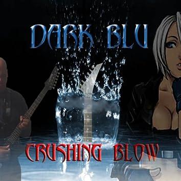 Crushing Blow