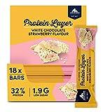 Multipower Protein Layer - 900 g