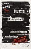 Diario De Guantánamo (ENTRELINEAS)