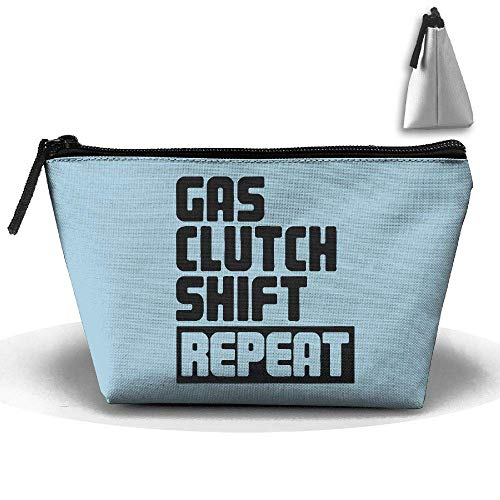 3m JJDD 10Feet 1//4 Inch ID Gas Fuel Line Tubing Hose Clamps for Kawasaki Kohler Briggs /& Stratton John Deere Small Engines