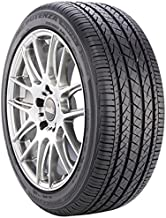 Bridgestone Potenza RE97AS Radial Tire - 235/45R18 94V