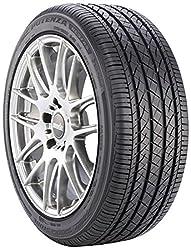 Bridgestone Potenza Re97As Review >> Bridgestone Potenza Re97as Review The Tire Reviewer