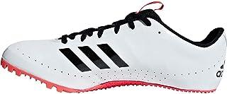 Sprintstar, Zapatillas de Atletismo para Hombre