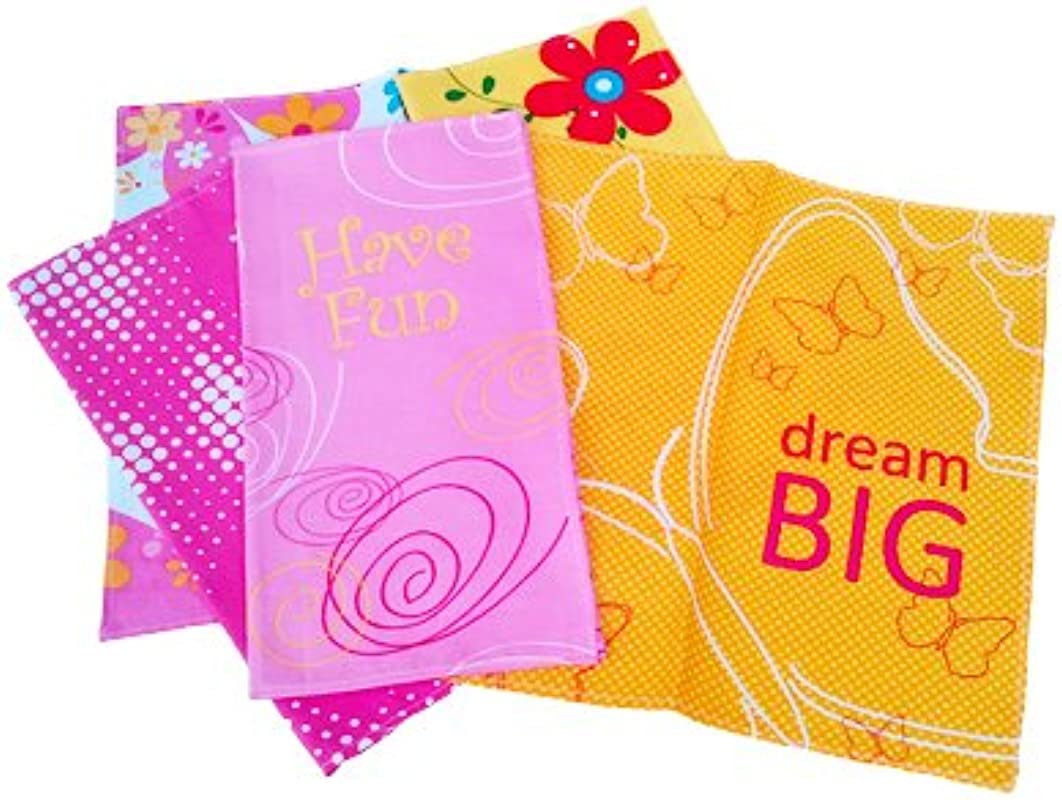 PICKmeUP Napkins My Sunshine Napkin Set