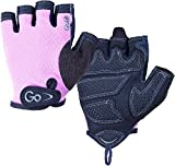 Gofit Crossfit Gloves - Best Reviews Guide