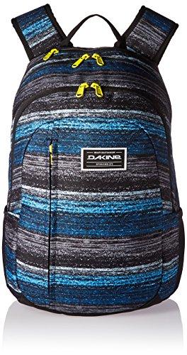 DAKINE FACTOR 22L W17 Street Pack Rucksack mit 15