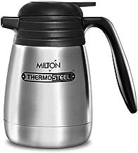 Milton Thermosteel Classic Carafe Tea / Coffee Pot (1000 ML)