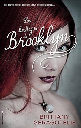 Los hechizos de Brooklyn (Juvenil) …