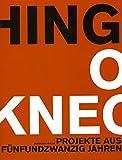 eok: Eichinger oder Knecht