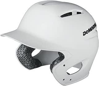 matte finish helmets