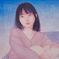 moon drop「リタ」のCDジャケット