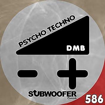Psycho Techno