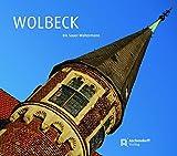 Wolbeck - Iris Sauer-Waltermann