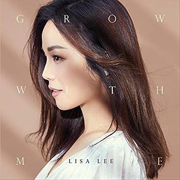Grow With Me