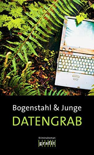 Image of Datengrab
