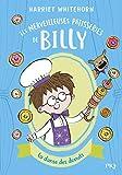 Les Merveilleuses Patisseries de Billy - Tome 03 la Danse des Donuts - Vol03
