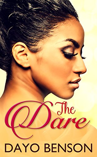 The Dare by Benson, Dayo ebook deal