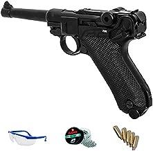 Mejor Pistole Co2 Umarex de 2020 - Mejor valorados y revisados