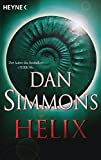 Dan Simmons: Helix