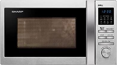 Amazon.es: 40-44 cm - Microondas sencillos / Microondas: Hogar y ...