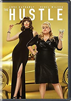 Best hustle dvds Reviews