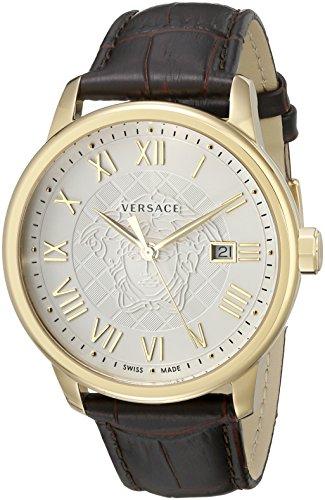 Orologio - - Versace - VQS030015