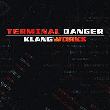 Klangworks
