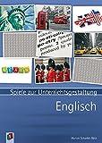 Spiele zur Unterrichtsgestaltung: Englisch