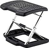 Adjustable Footrest for Home...
