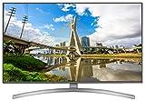 Abbildung LG 65SK8500LLA 164 cm (Fernseher)