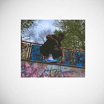 Dark Trap Beat Bundle | June